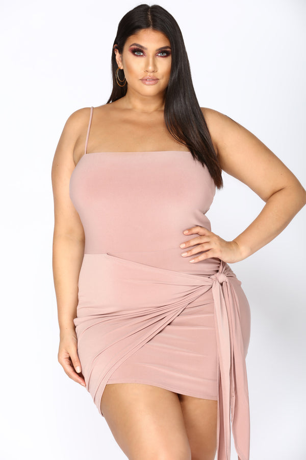 b301d7e2b0a7 Plus Size Dresses for Women - Affordable Shopping Online