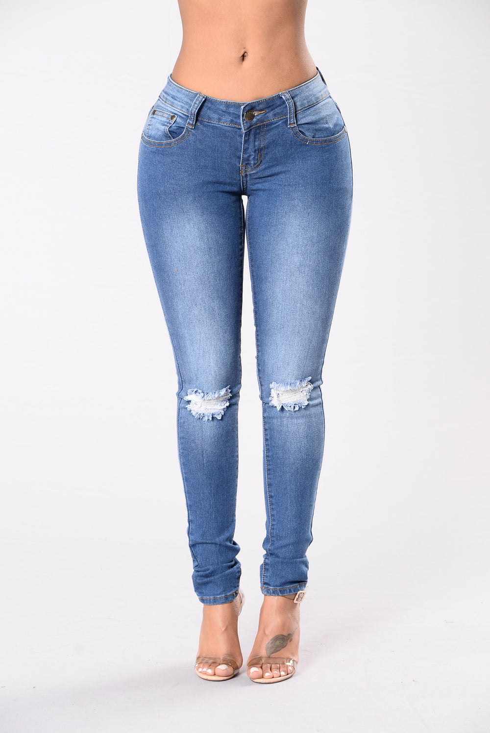 Levi's Jeans Relaxed Fit are go-to jeans for country boys and city Levi's Shop Best Sellers· Deals of the Day· Fast Shipping· Read Ratings & Reviews.
