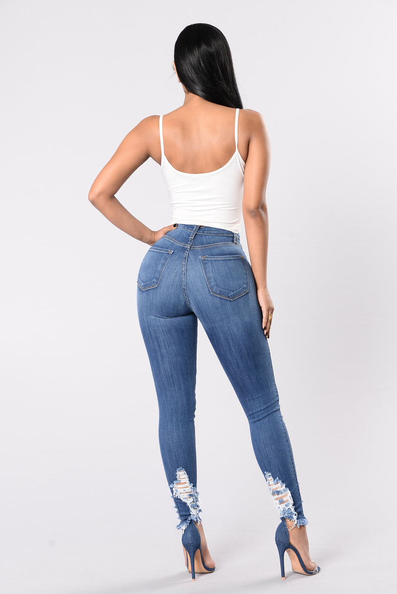 Plus size curve clothing womens dresses tops and bottoms for Jeans shirt for ladies online