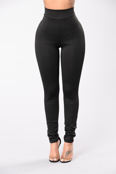 qrqceh.tk: black riding pants. From The Community. PU Leather Denim Pants for Women Sexy Tight Stretchy Rider Leggings Black Coffee. by lexiart. $ - $ $ 28 $ 37 99 Prime. FREE Shipping on eligible orders. Some sizes/colors are Prime eligible. 4 out of 5 stars Product Features.