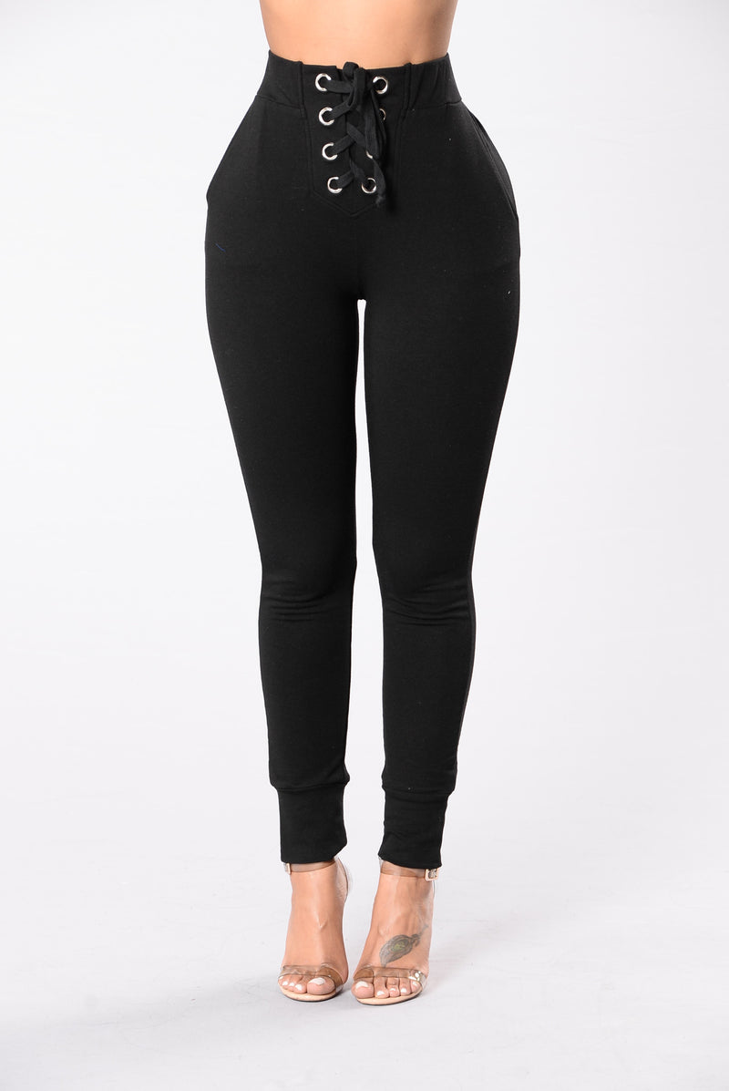 Awesome Black Work Pants For Women Popular Black Skinny Work Pants Buy Cheap