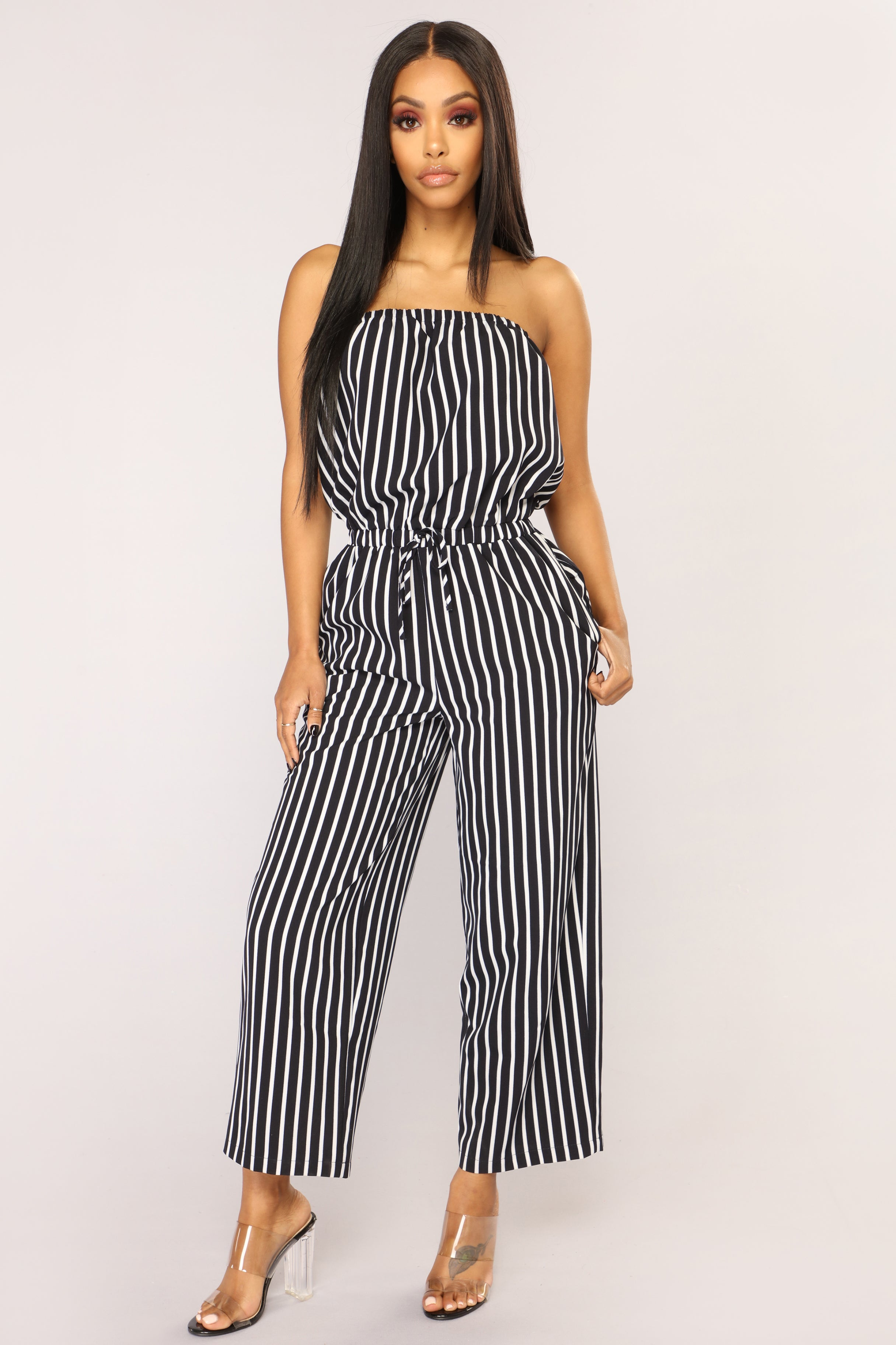 bd6f7294d37 https   www.fashionnova.com products made-you-look-ponte-skirt ...