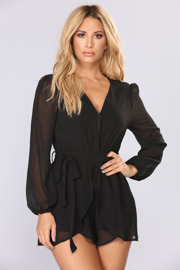 e49eb802ef8b1 Rompers   Jumpsuits For Women