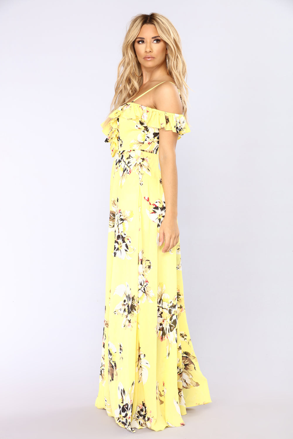 Related: floral maxi dress summer dress floral dress long floral skirt vintage floral dress maxi dress floral blouse beach dress floral short dress floral mini dress. Include description. Categories. All. Clothing, Shoes & Accessories; Women's Clothing. Buy It Now. Item Location. see all. Default.
