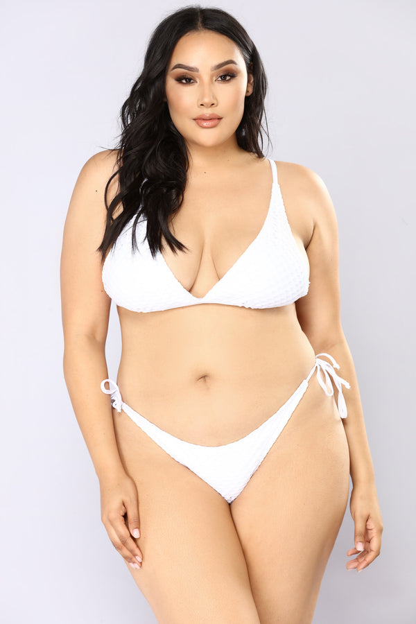 08591ffd0aa Plus Swimsuits