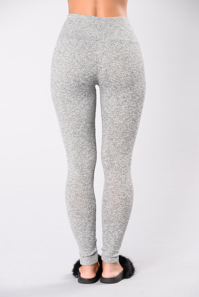 Sexy lace leggings for women