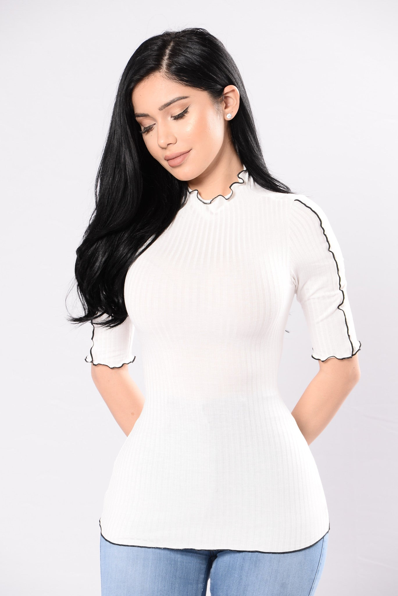 b39922149c2 https   www.fashionnova.com products lovers-in-paradise-top-ivory ...