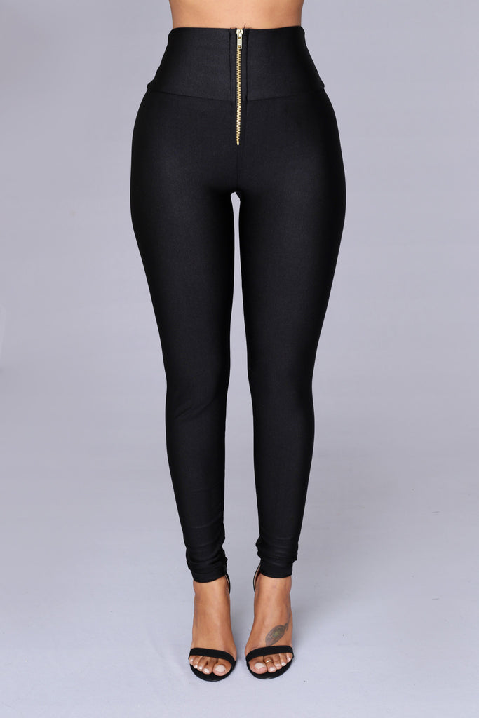 Find great deals on eBay for black nylon leggings. Shop with confidence.