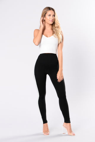 women's fly girl leggings retro style yoga pants