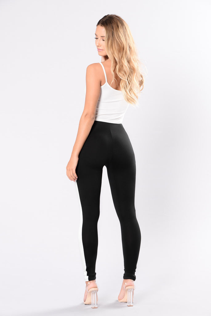cheap and affordable leggings for women
