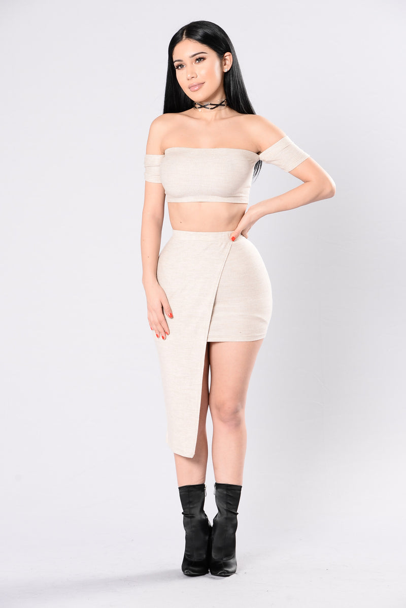 Cheap Deals On Womens Clothing