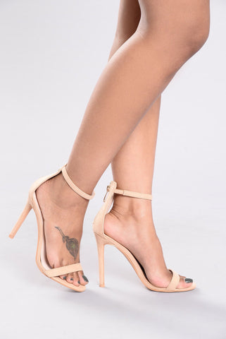 Womens Shoes Boots High Heels &amp Sandals