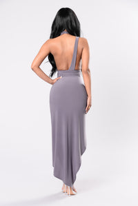 Loving Thing Dress - Lavender