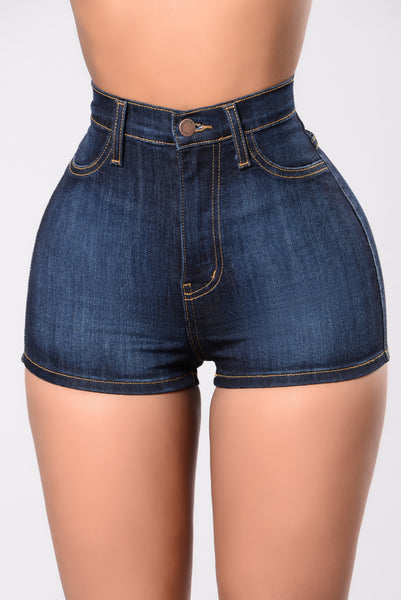 Find great deals on eBay for dark wash jean shorts. Shop with confidence.