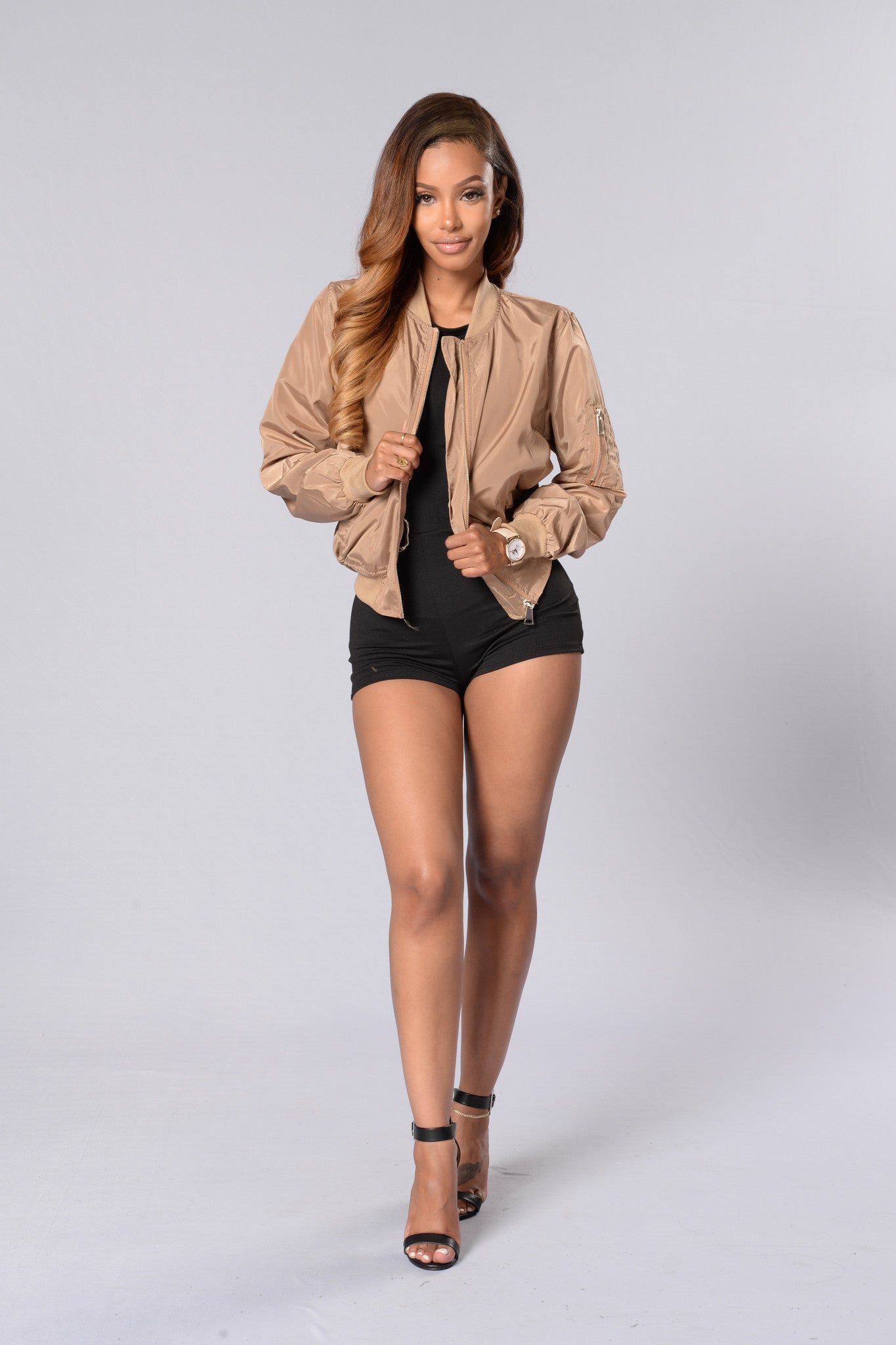 b04786972bf https   www.fashionnova.com products out-of-this-world-bomber-jacket ...