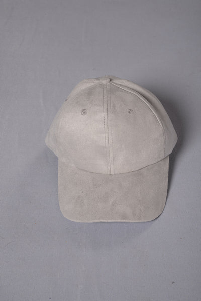 Take Me Out Cap - Beige
