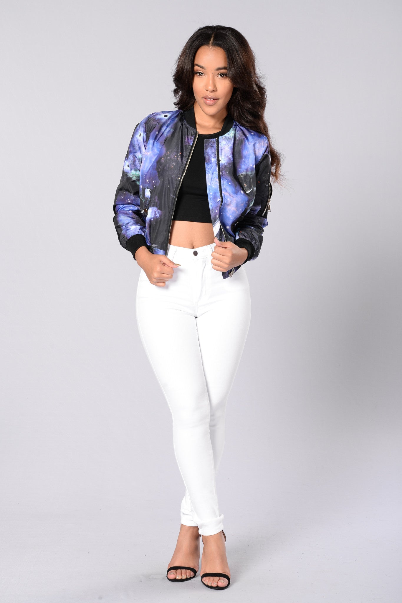 36886774344 https   www.fashionnova.com products out-of-this-world-bomber-jacket ...
