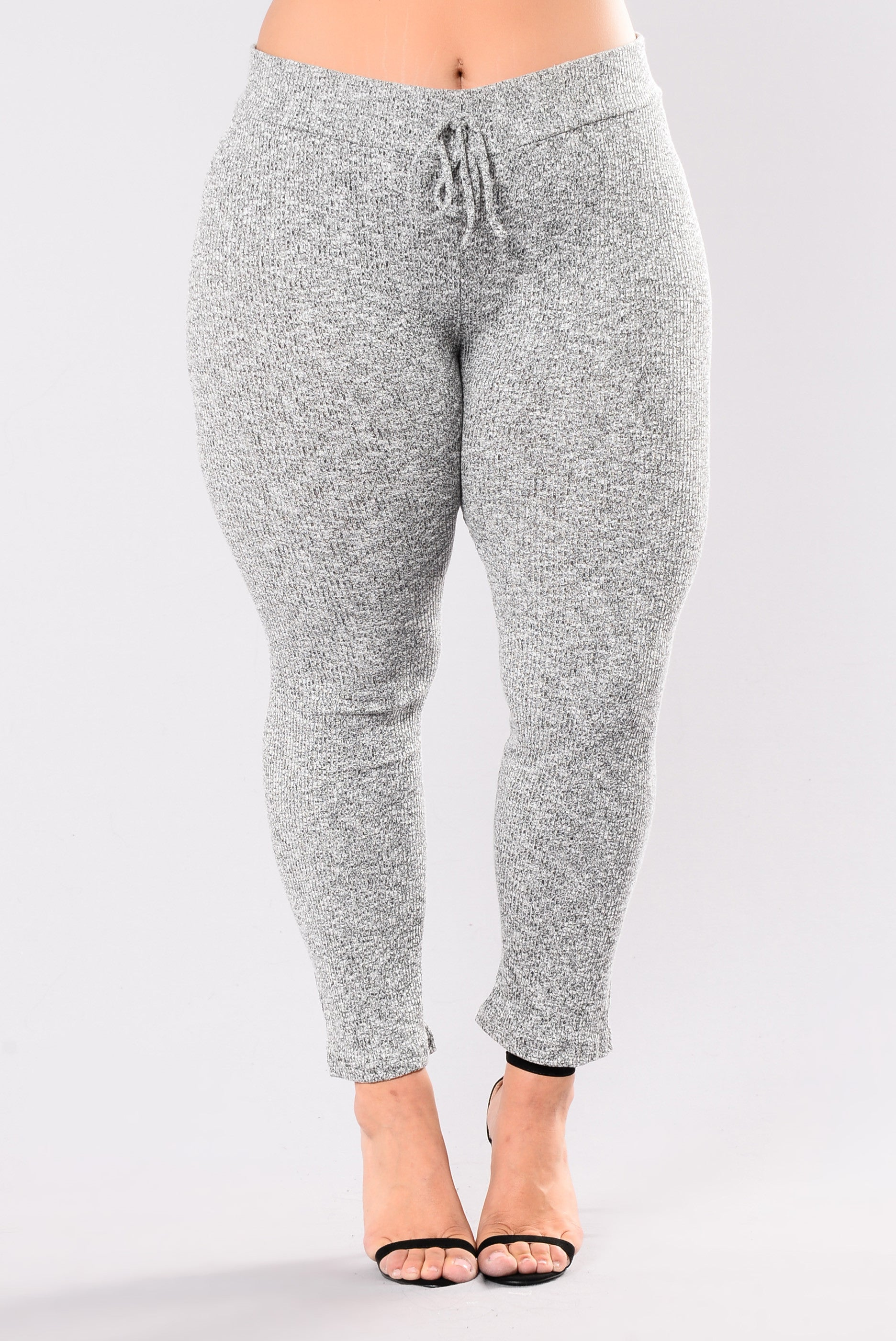 c47608fd72 Wanderlust Leggings - Grey