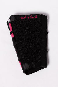 Beauty Creations: Switch & Swatch Proband - Black
