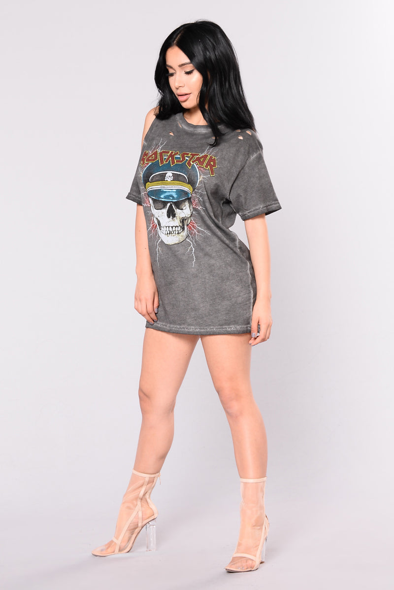 Womens Tunic Tee Shirts