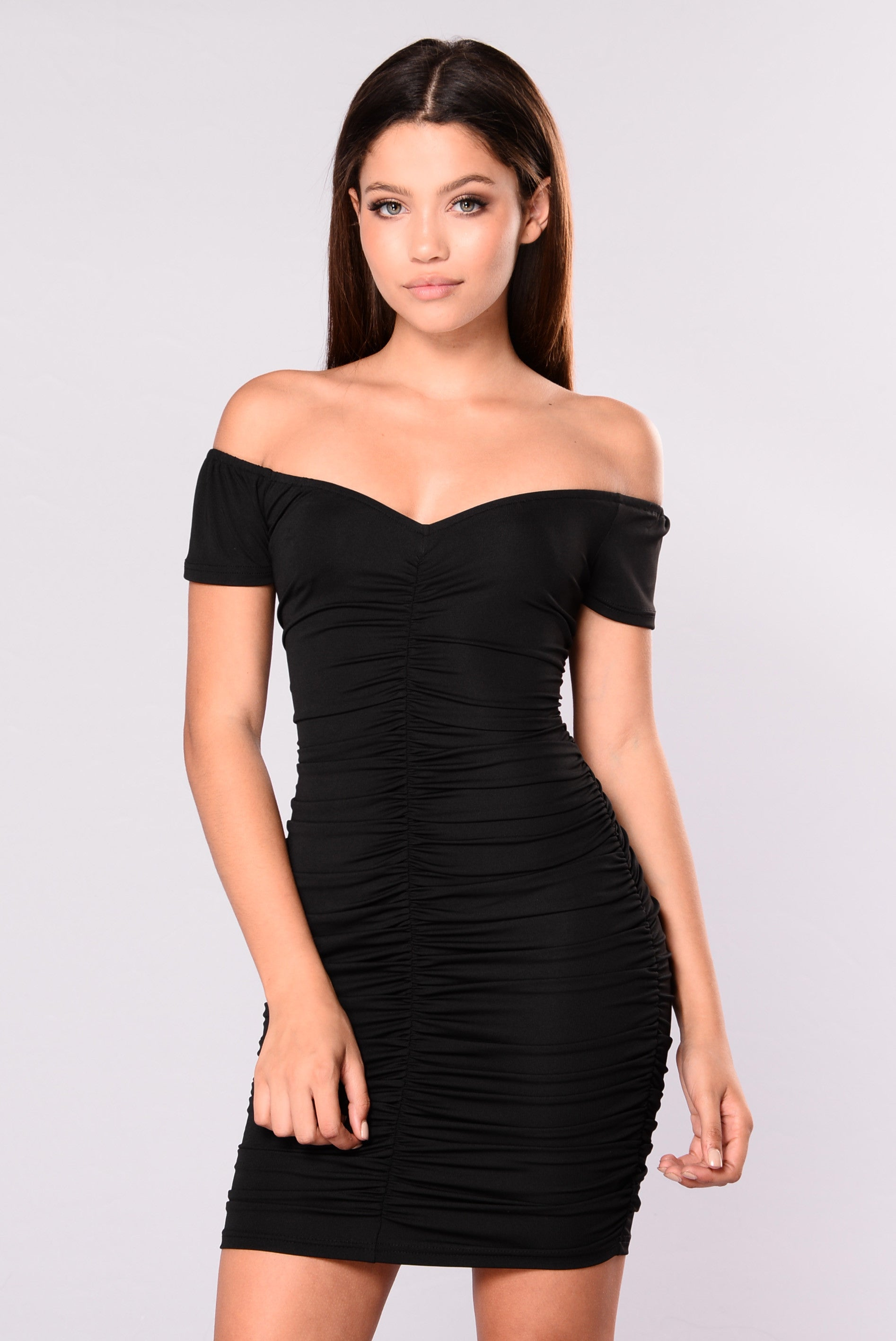 Product Features off shoulder tops. Provides the finest and most trendy tops,dresses.