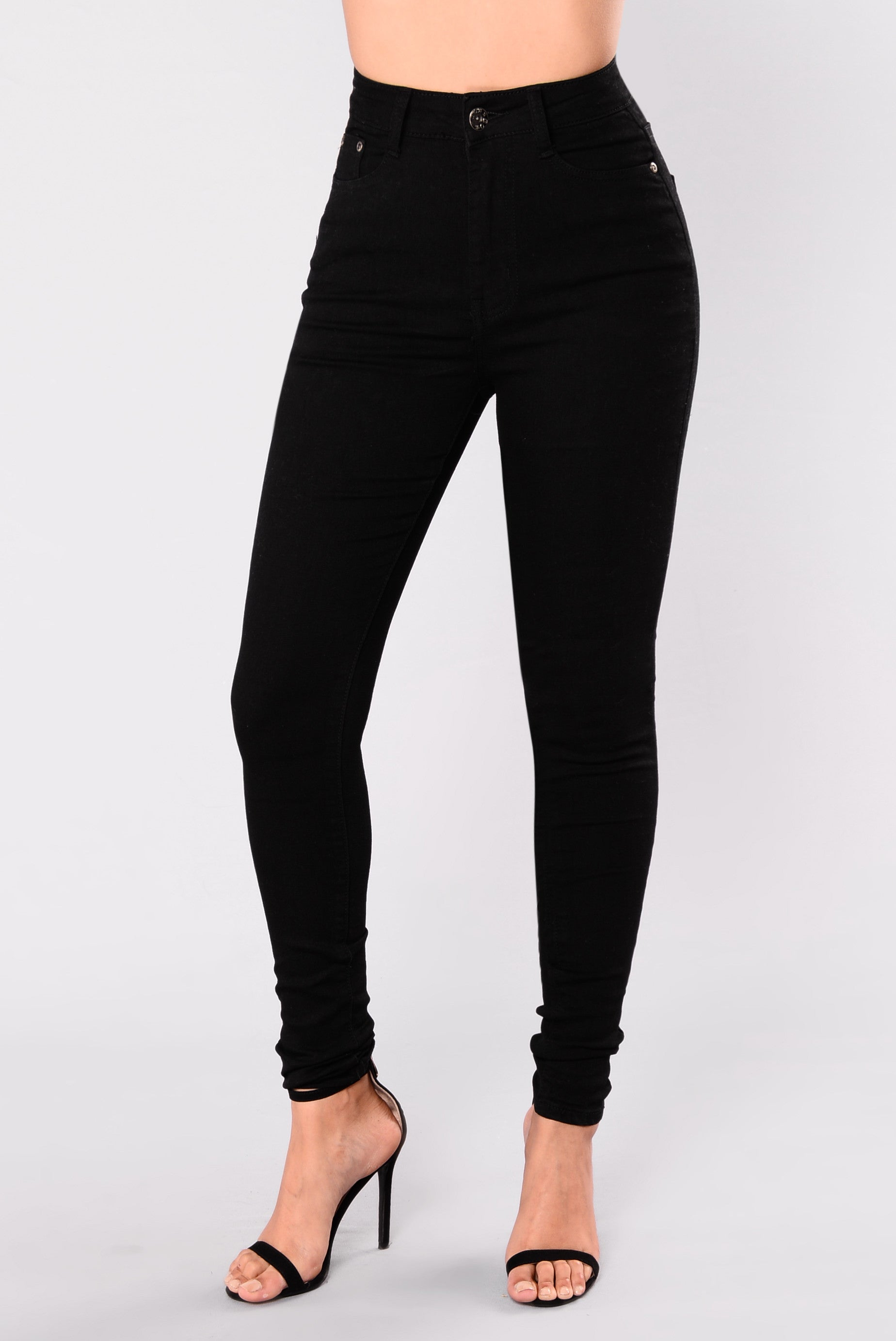 56e9f739b6c scottsdale high waist skinny jeans black rh fashionnova com high waisted  black jeans topshop high waisted black jeans topshop