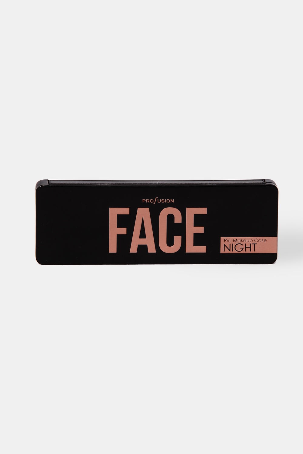 Profusion Cosmetics: Pro Tin Face Palette - Night