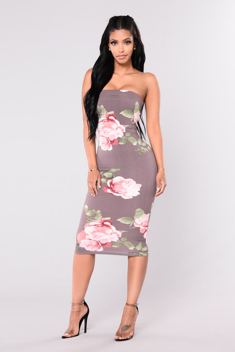 New Womens Clothing  Buy Dresses, Tops, Bottoms, Shoes