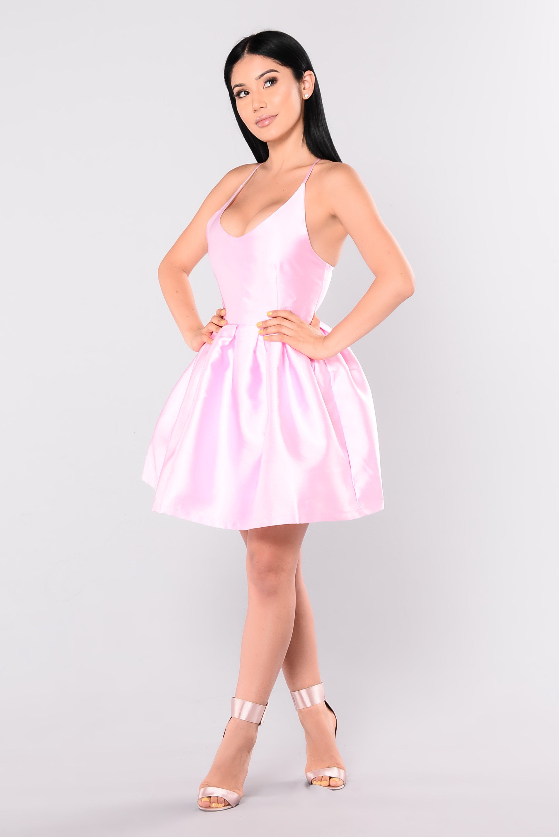 Birthday Party Dresses for Women
