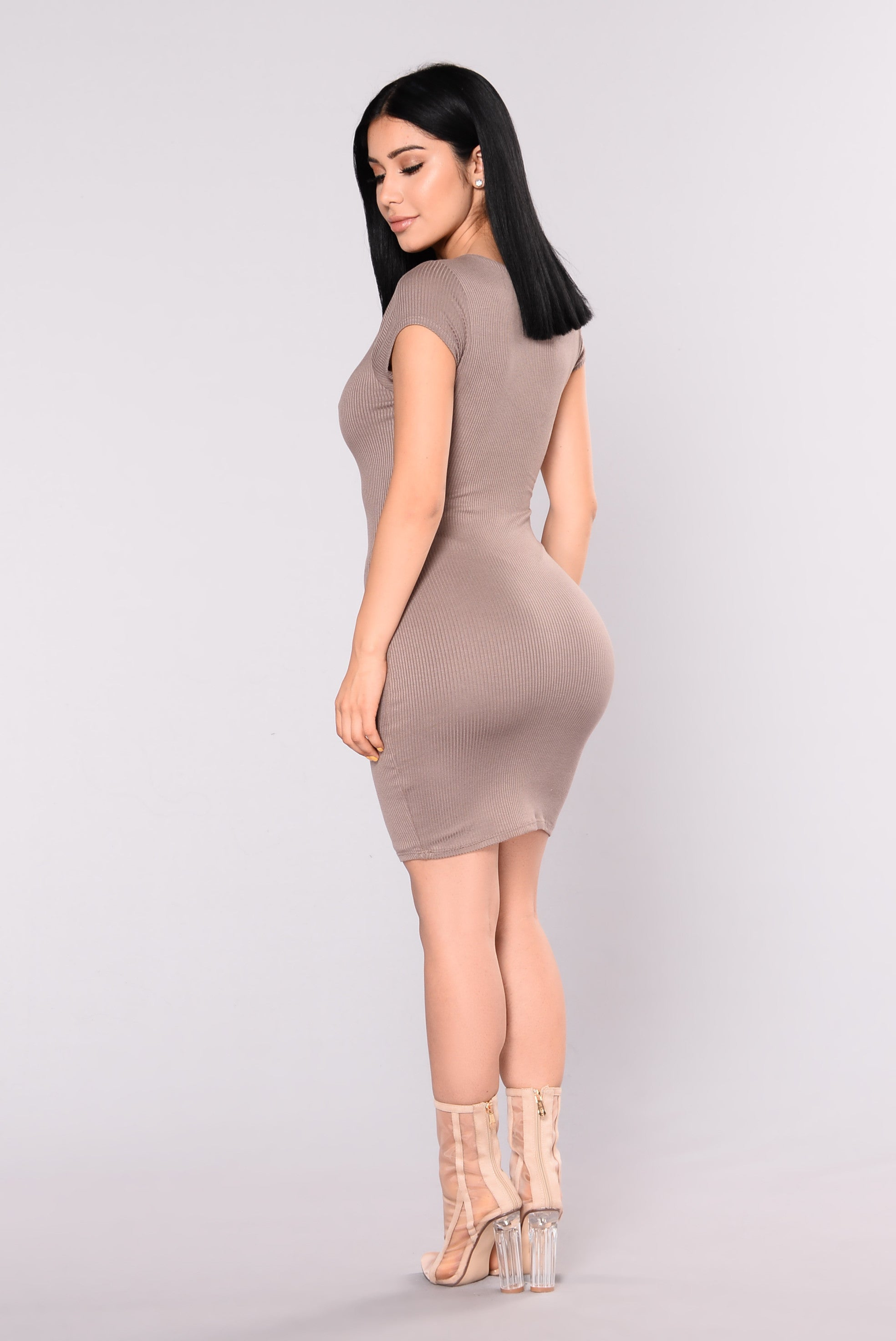 289f1caae65669 Bodycon Homecoming Dresses Fashion Nova