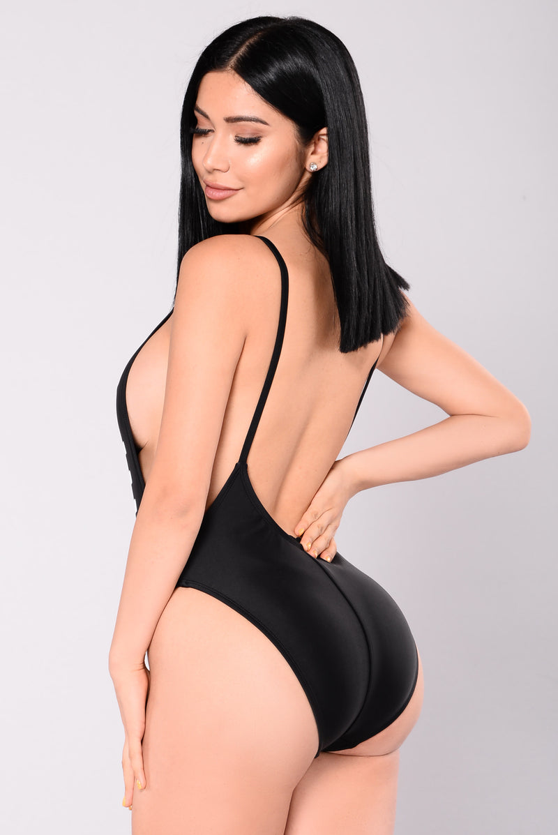 Shop the largest selection of Fashion Swim Shop at the web's most popular swim shop. Free Shipping on $49+. Low Price Guarantee. + Brands. 24/7 Customer Service.