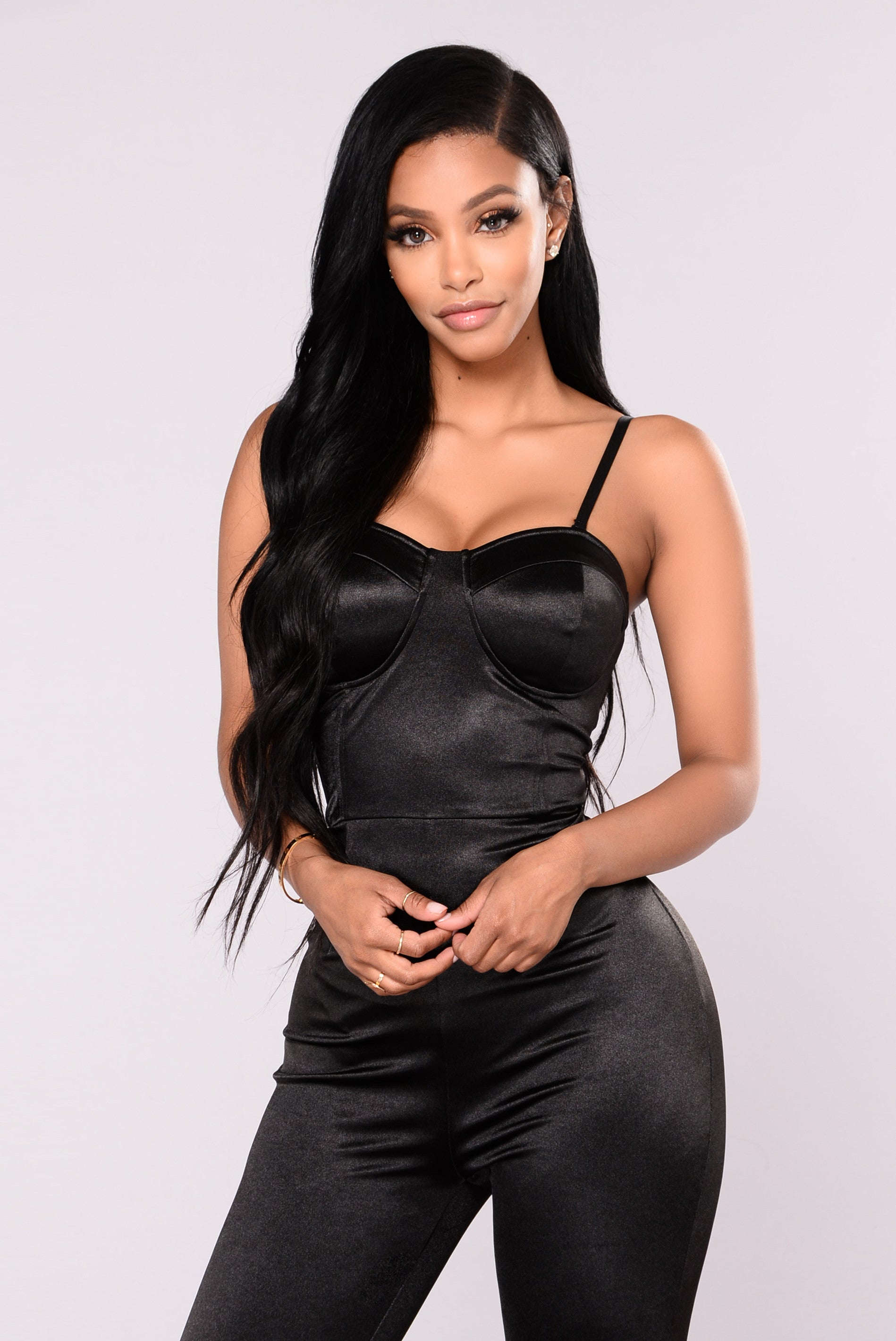 Free shipping and returns on Black Jumpsuits & Rompers at pc-ios.tk