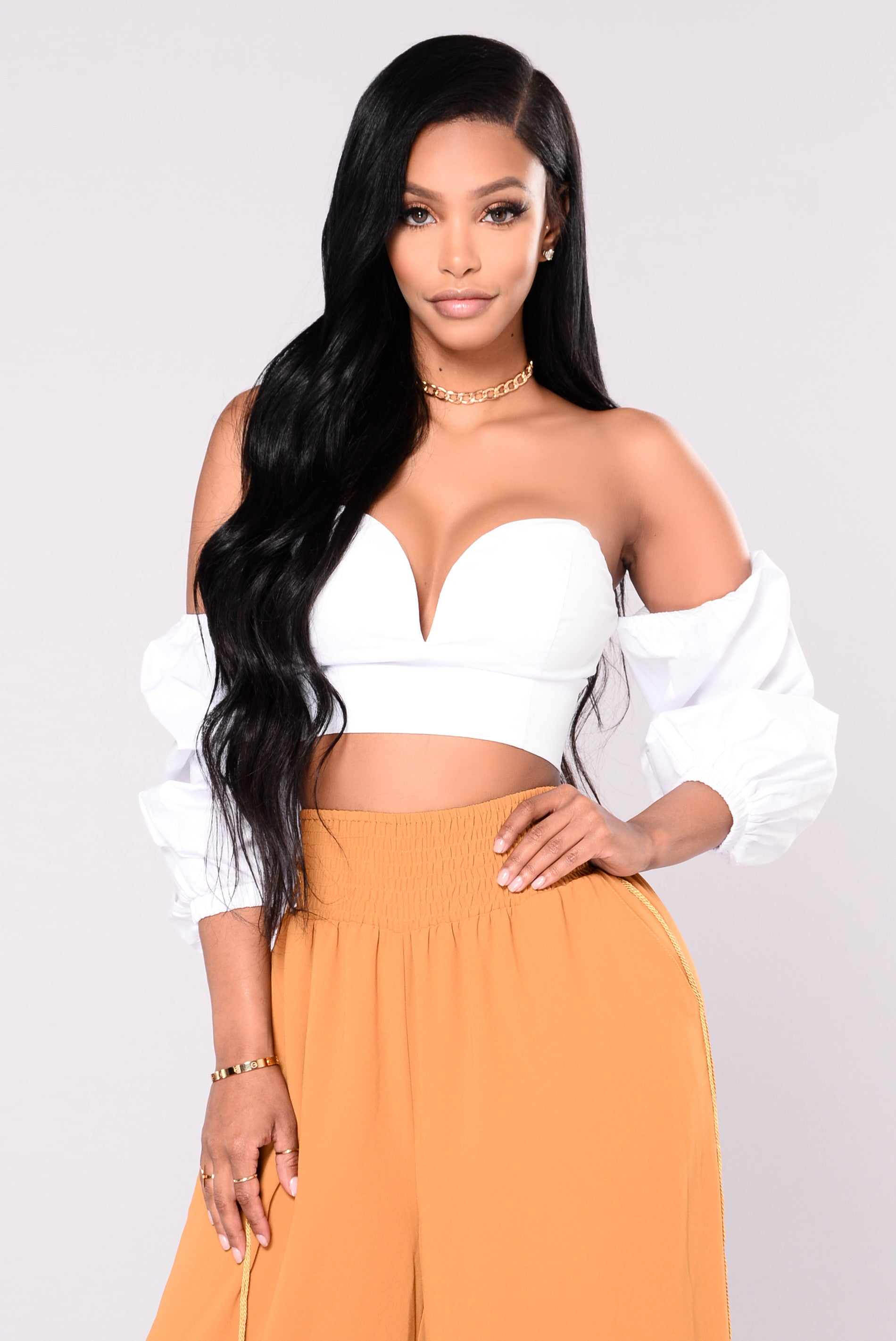 fc0b3aa7f7a76 https   www.fashionnova.com products flamin-hot-tee-white 2019-04 ...