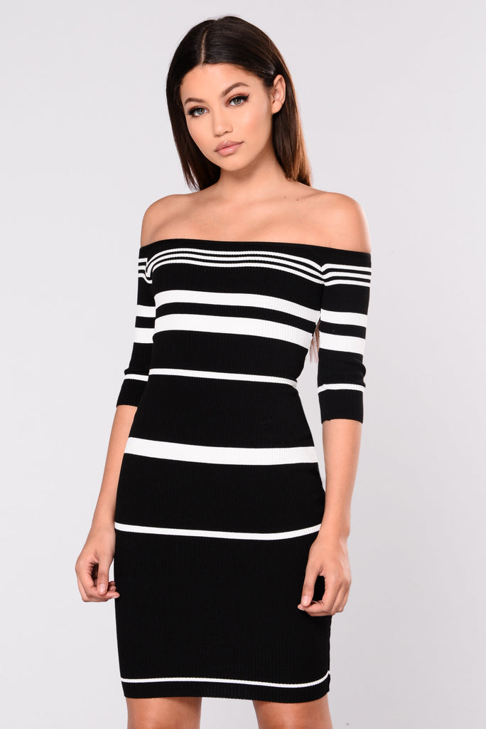 Free shipping black striped dress online store. Best black striped dress for sale. Cheap black striped dress with excellent quality and fast delivery. | paydayloansonlinesameday.ga