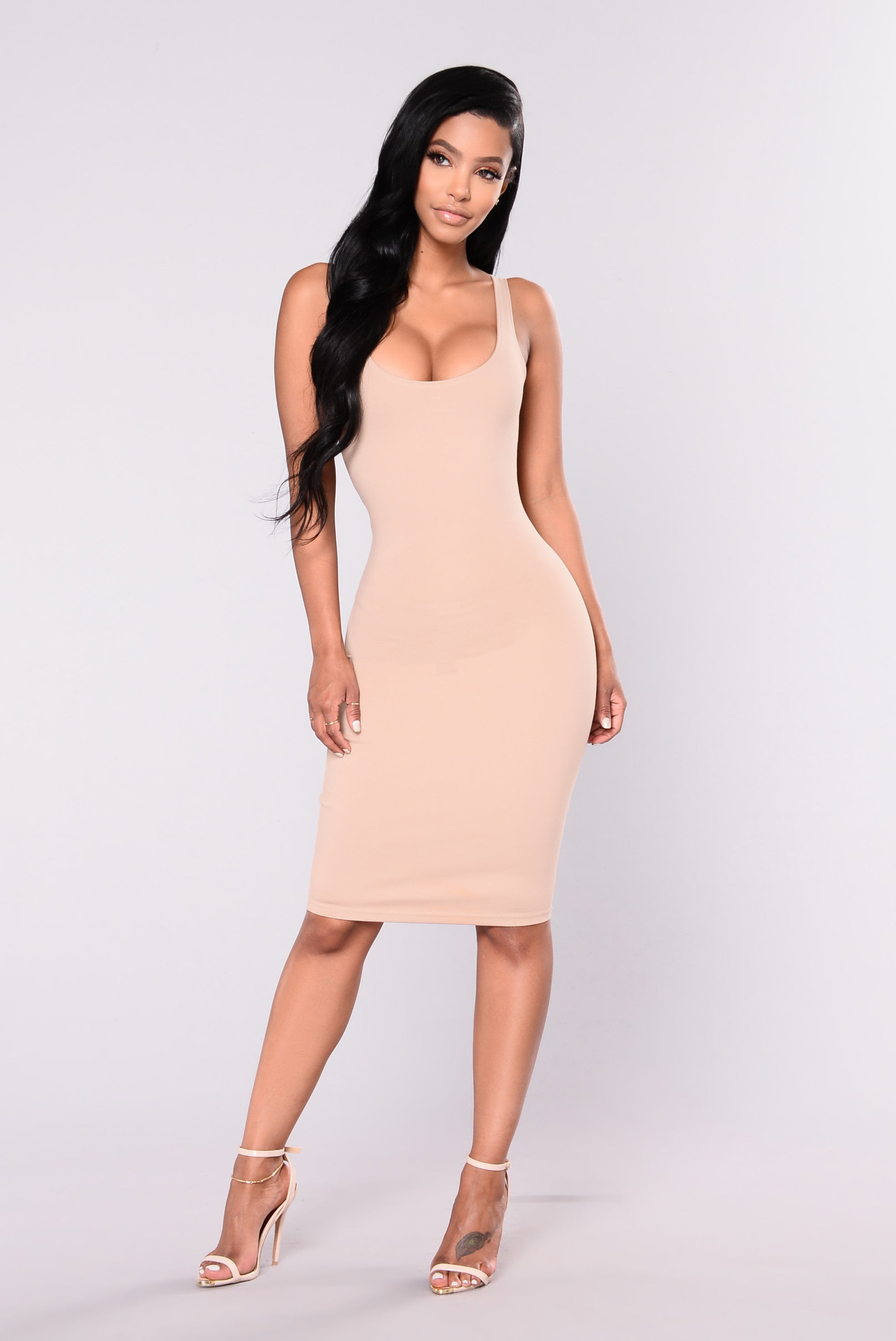 With dresses dresses where buy bodycon for older
