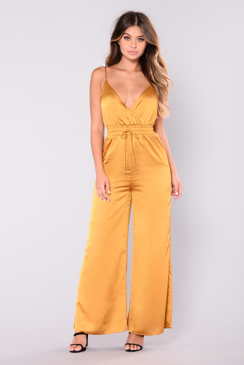 Rompers & Jumpsuits For Women | Shop Womens Unitards & Playsuits