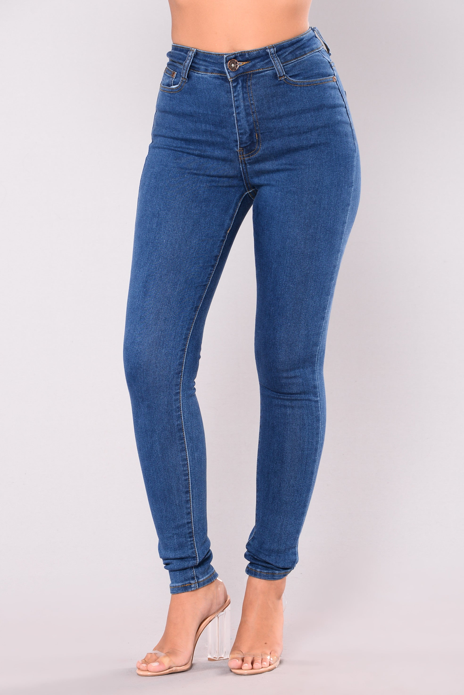 Find great deals on eBay for mens blue skinny jeans. Shop with confidence.