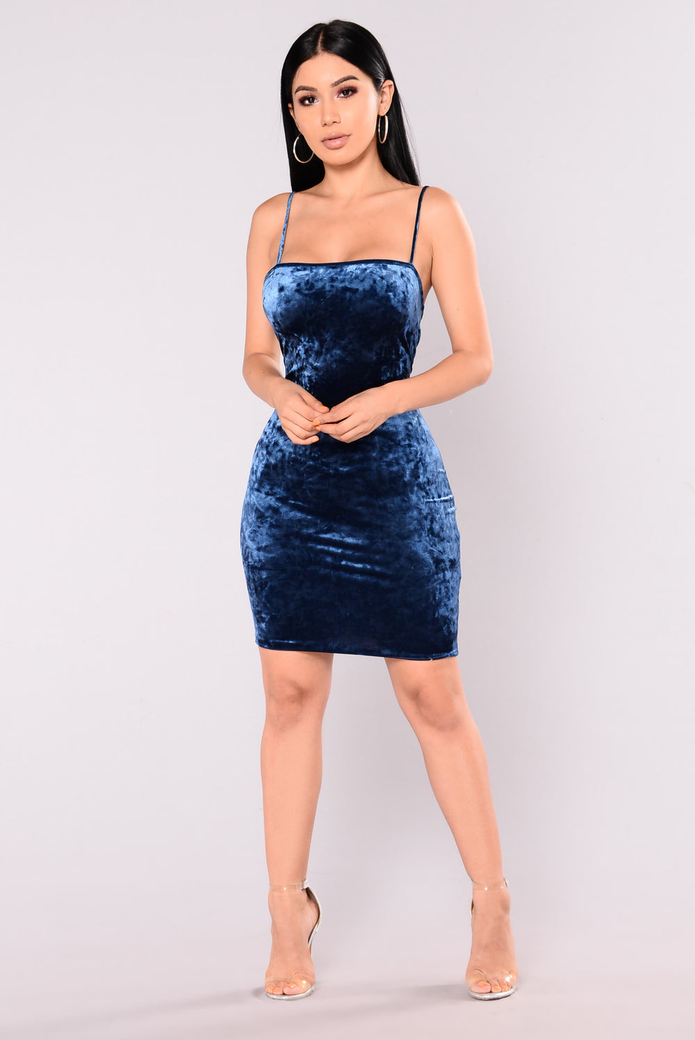 velvet dress dresses samara nova mini denim womens