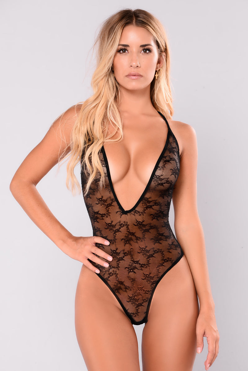Lingerie For Women | Shop Affordable Sexy Women's Lingerie