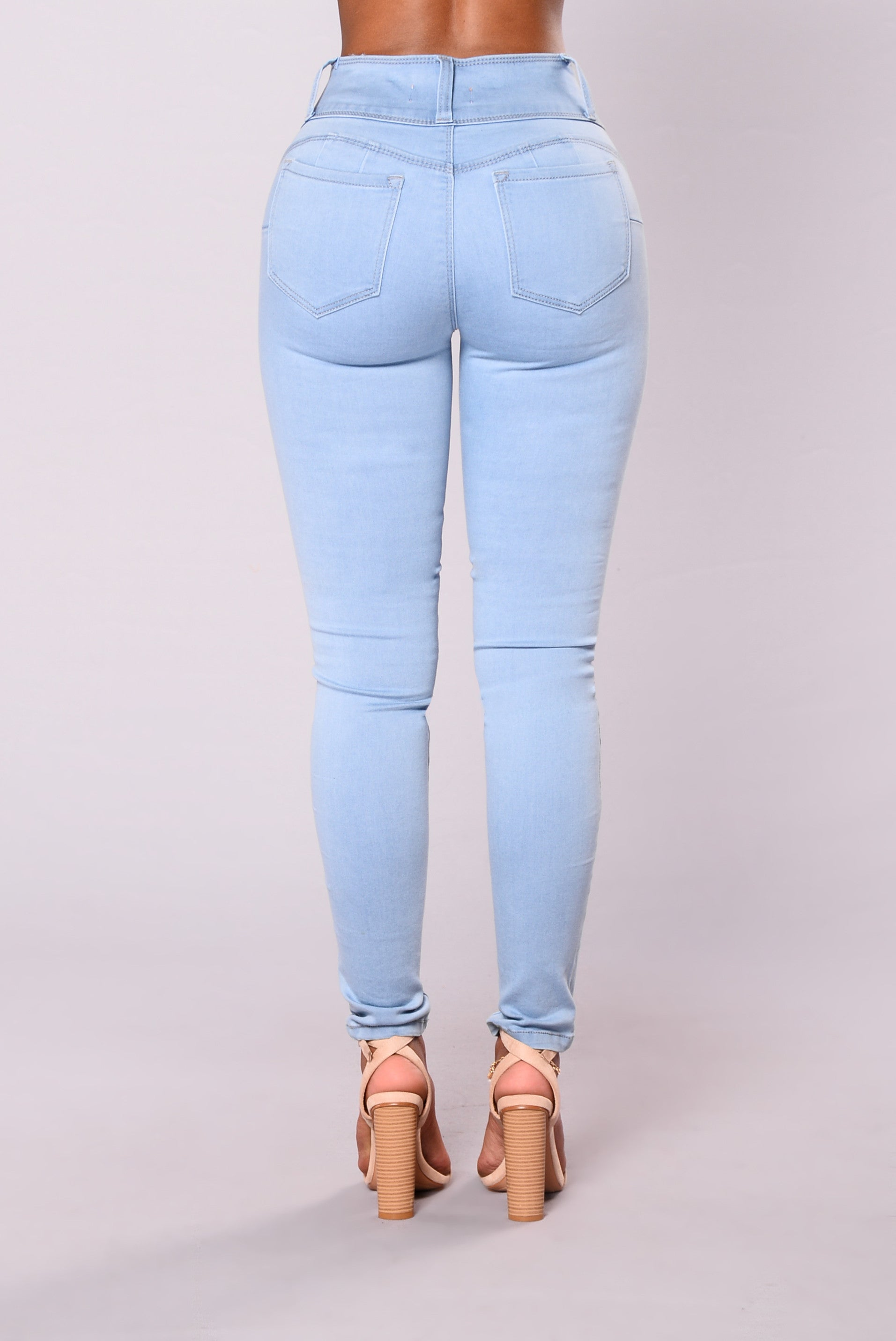 Men's Blue Skinny Jeans Stretch Washed Slim Fit Straight Pencil Pants. from $ 16 99 Prime. out of 5 stars Plaid&Plain. Men's Linen Pants Summer Pants Men's Lightweight Pants $ 19 99 Prime. 3 out of 5 stars 2. Cherokee. Women's Infinity Low-Rise Straight Leg Drawstring Pant. from $ 14 99 Prime.
