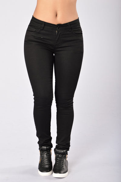 Find great deals on eBay for skinny uniform pants. Shop with confidence.