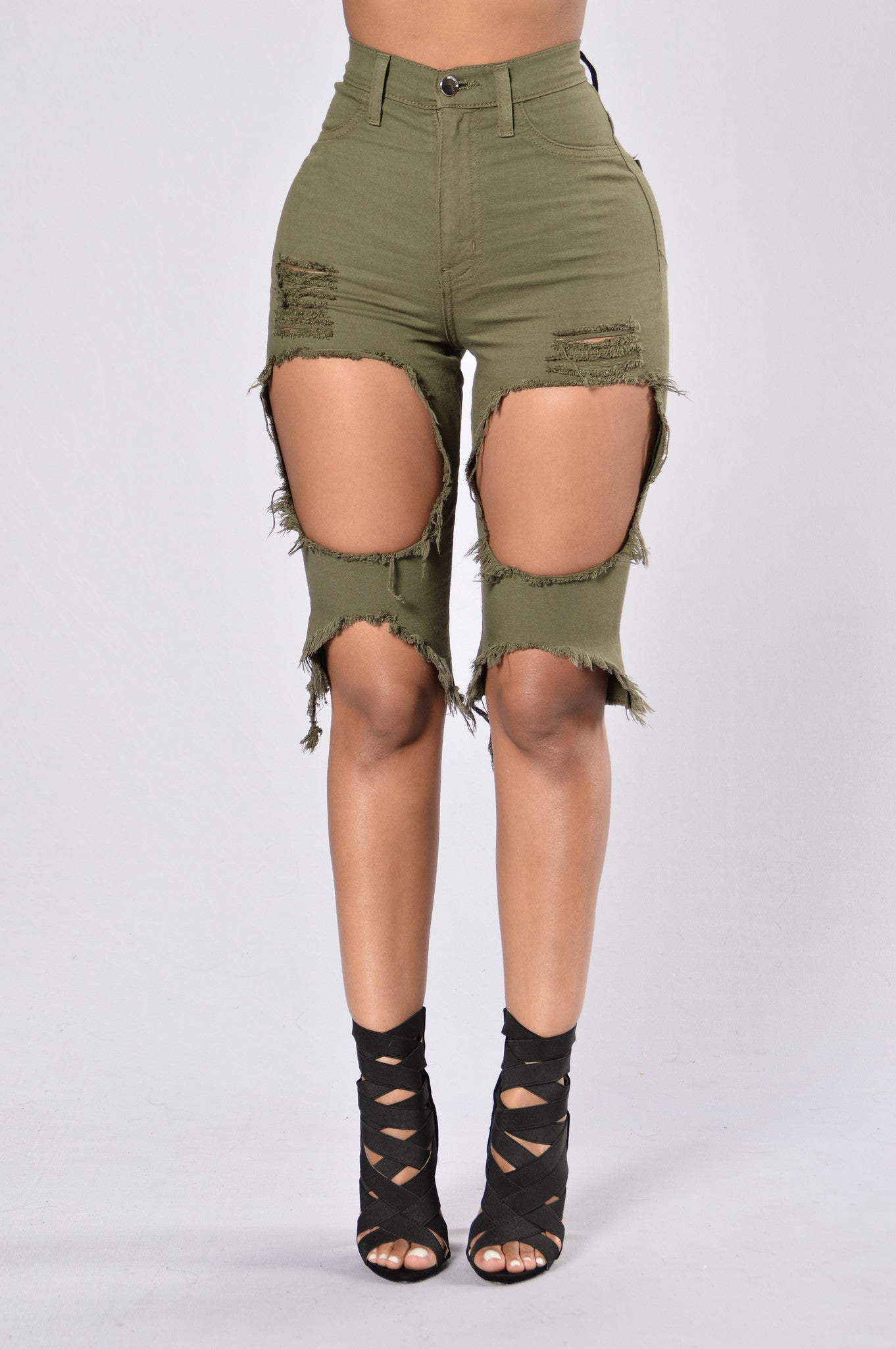 Shop for Women Bermuda Shorts at specialtysports.ga Free Shipping. Free Returns. All the time.