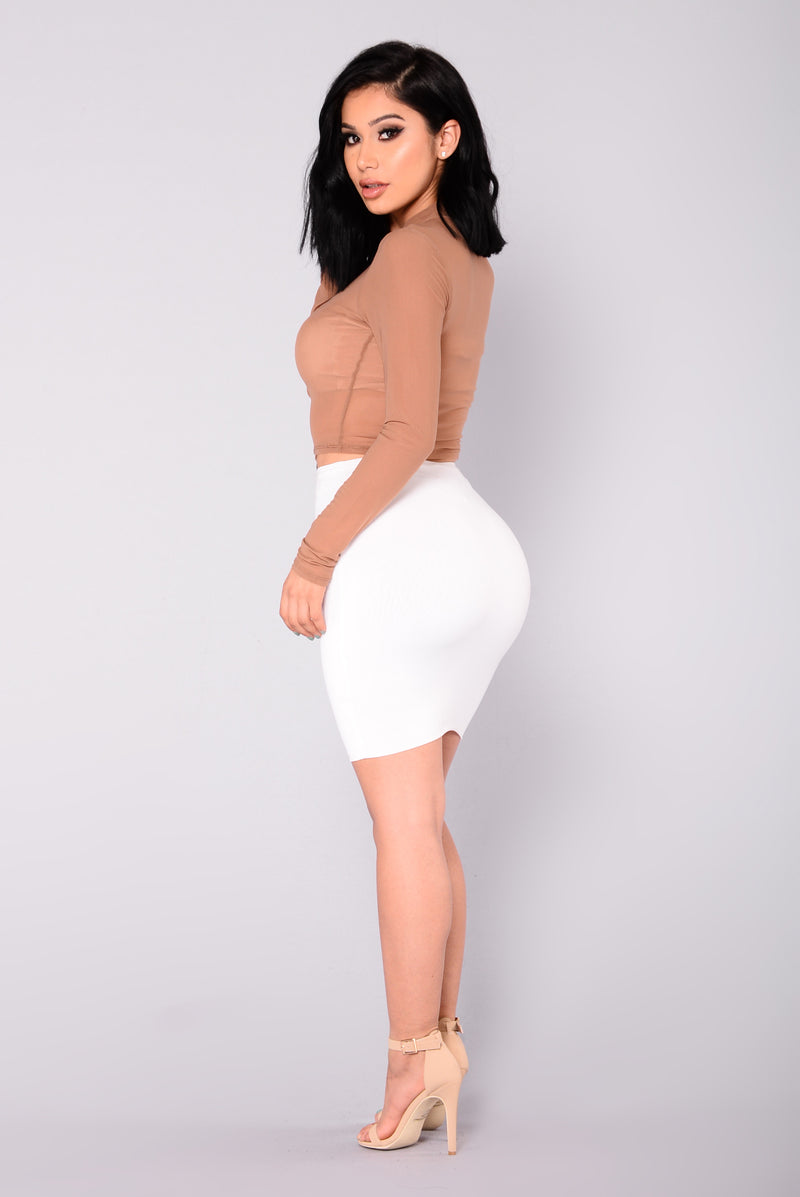 New Womens Clothing   Buy Dresses, Tops, Bottoms, Shoes, and Heels