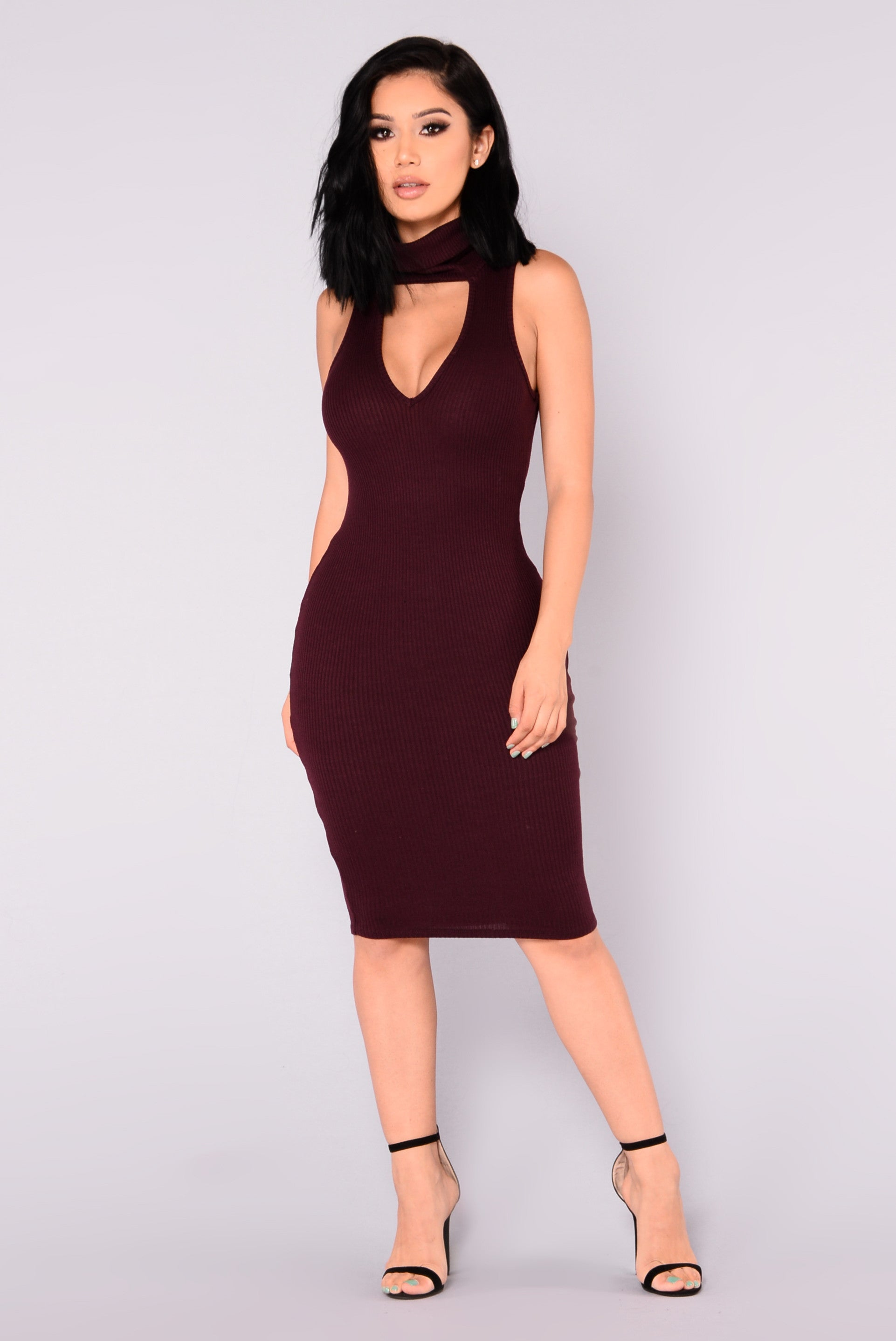 https   www.fashionnova.com products brenda-velvet-set-mauve 2019 ... c1ddbfabb38f