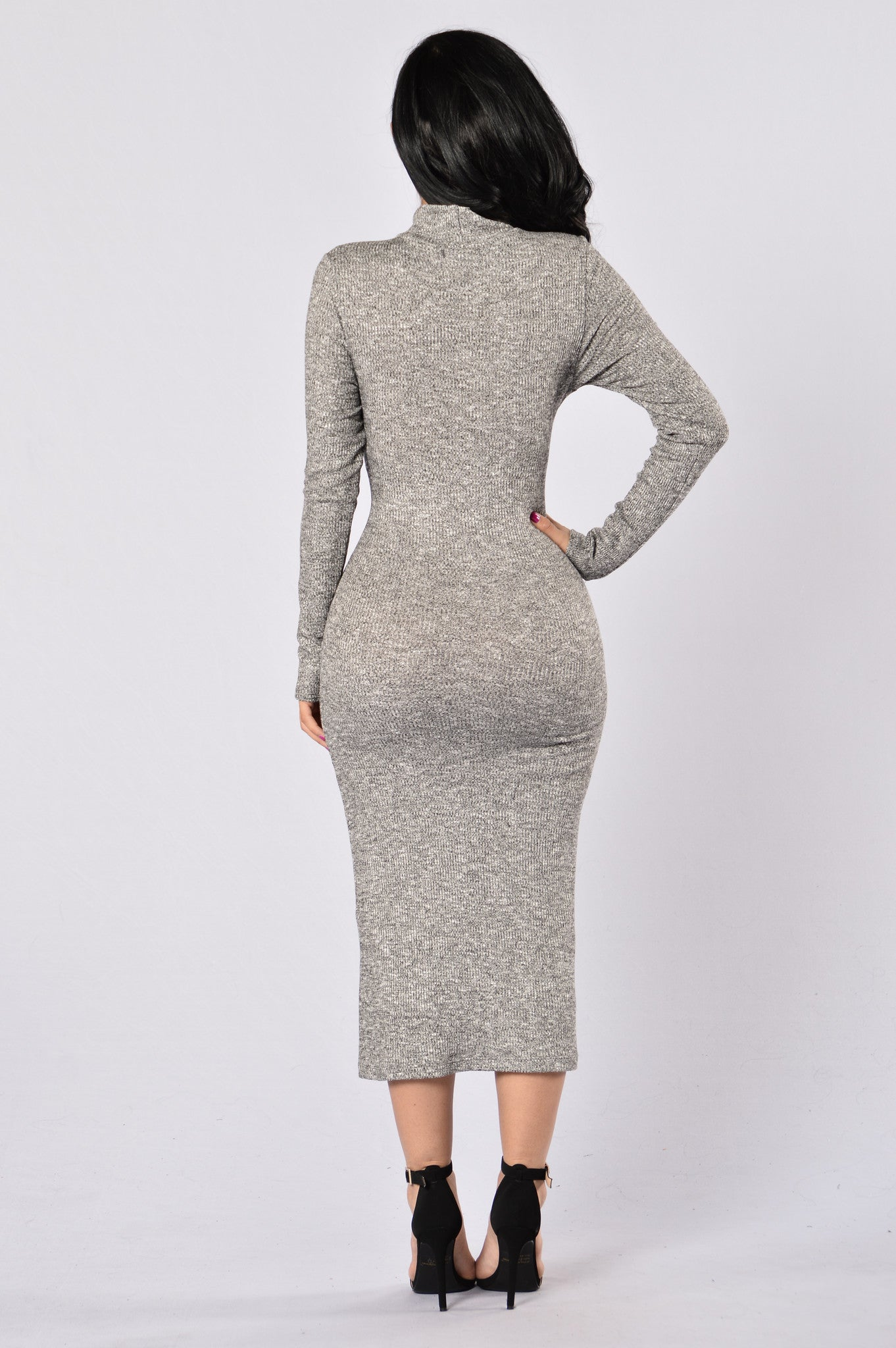 Sexy Sweaters Dresses