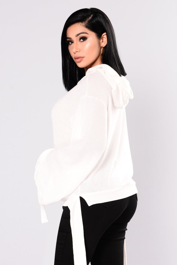 Find great deals on eBay for white sweatshirt. Shop with confidence.