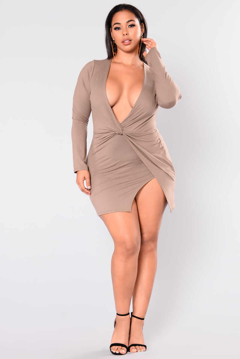 Plus Size Dresses For Sale In Canada Homecoming Prom Dresses