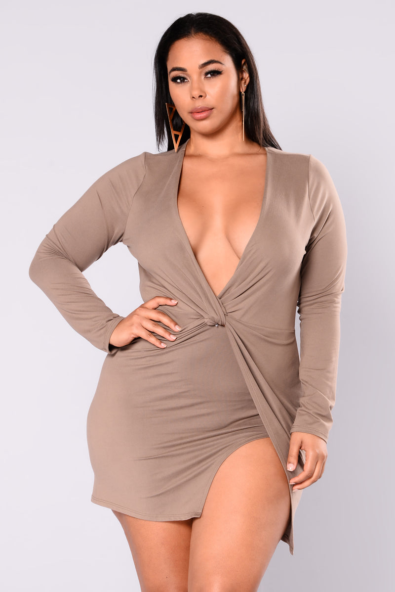 Plus Size & Curve Clothing   Womens Dresses, Tops, and Bottoms