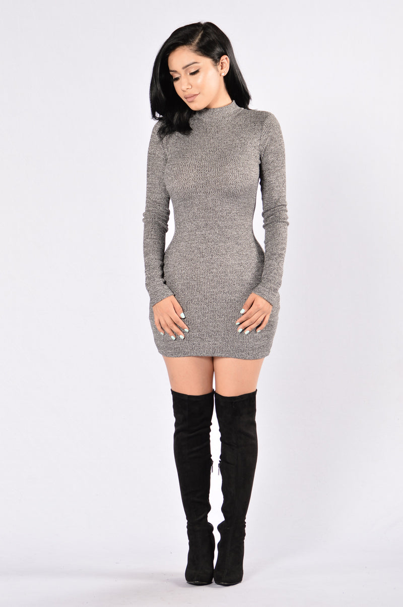 Womens Clothing And Shoes Sale
