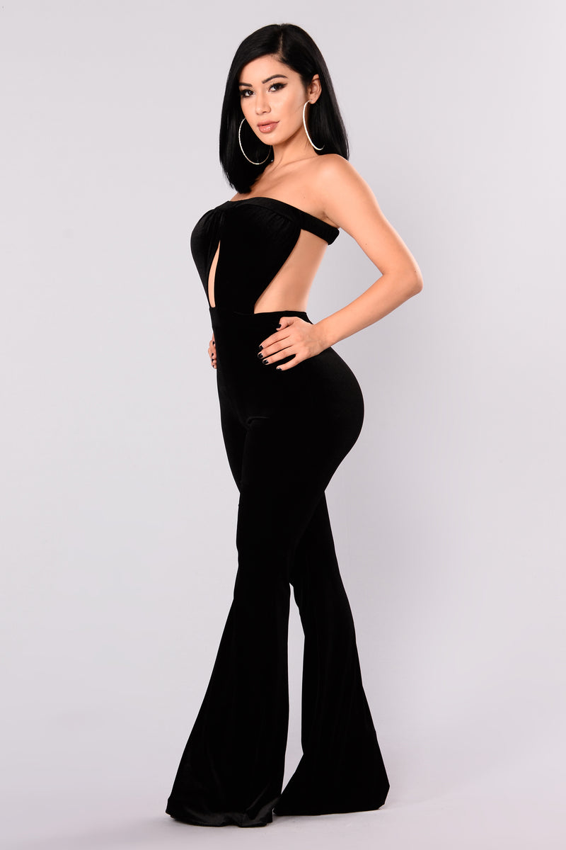 Rompers Amp Jumpsuits For Women Shop Womens Unitards